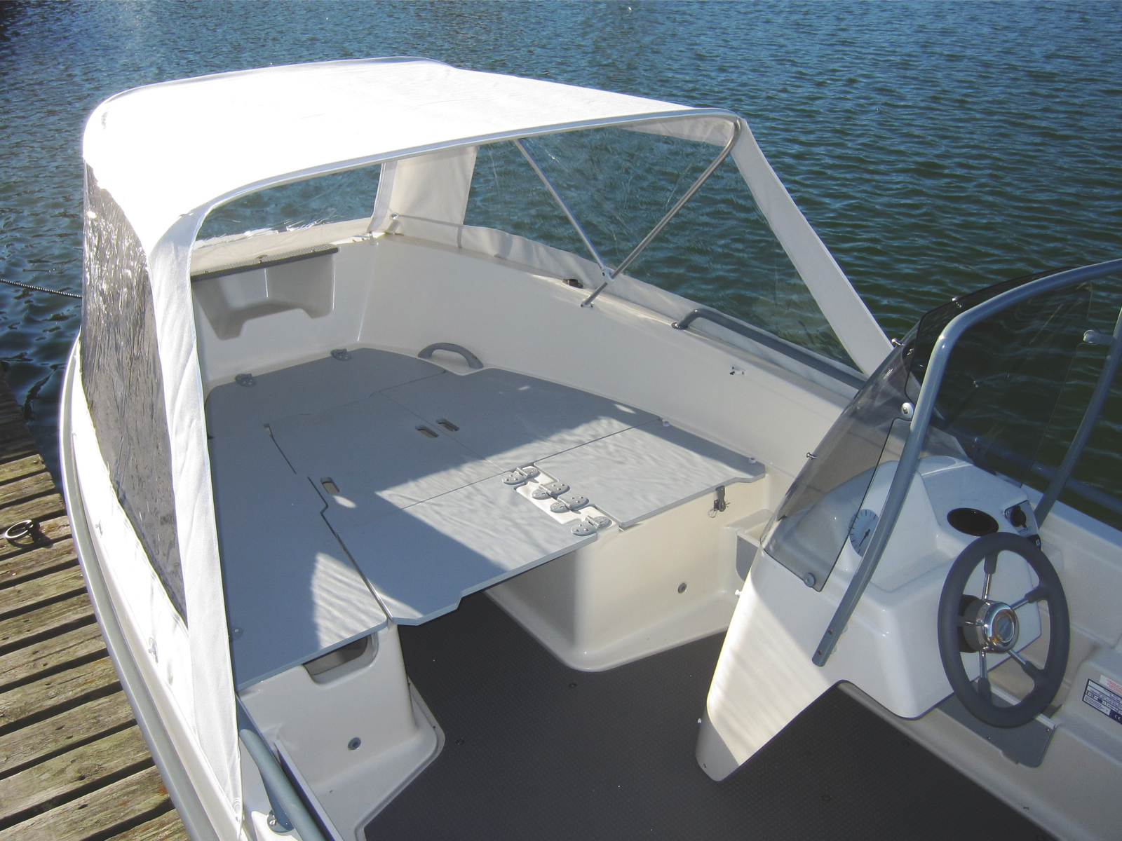 Canopies And Accessories : Bow canopy c covers and canopies terhi
